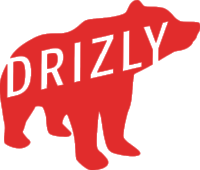 DrizlyLogo_highres.png