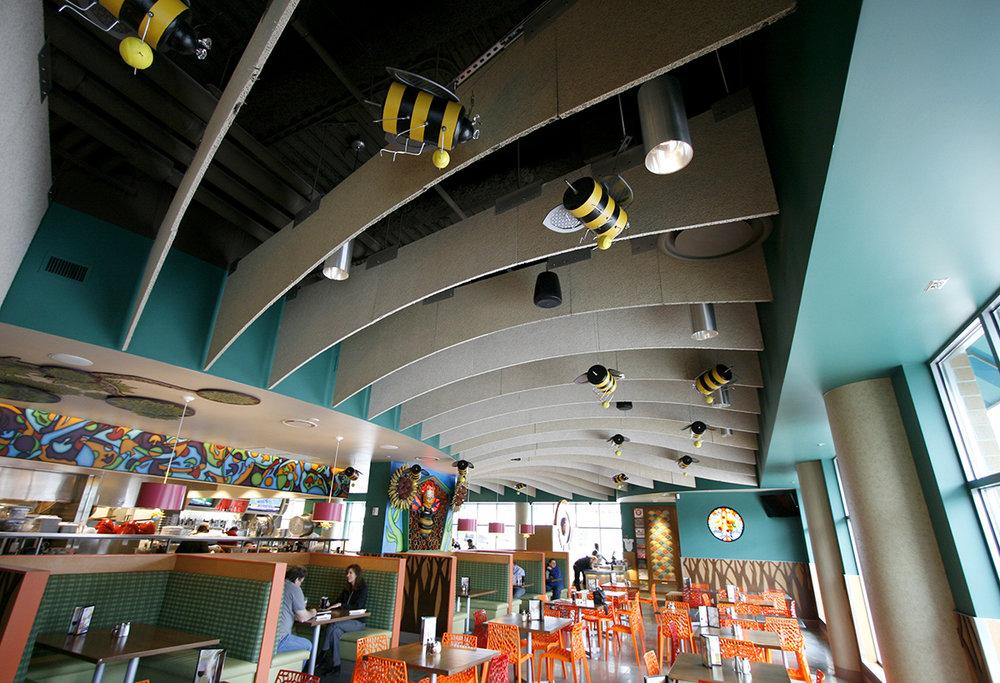 Mellow Ceiling 02 r0.jpg