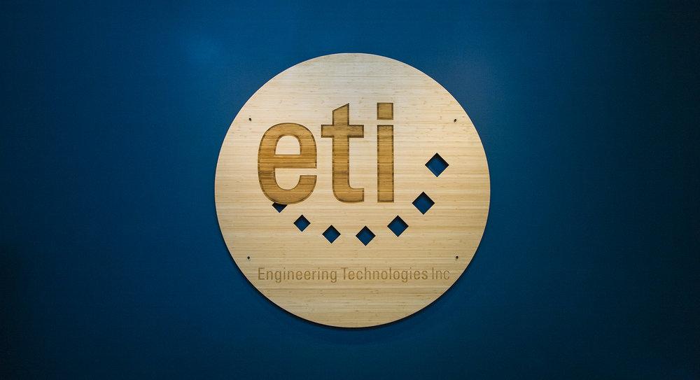 ETI Sign 01.jpg