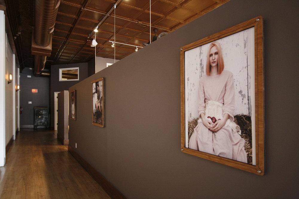 Parlour Frames 01.jpg