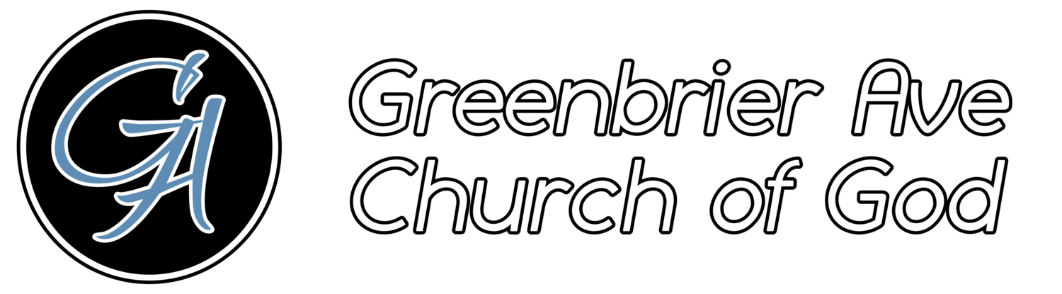 Greenbrier Ave Church of God