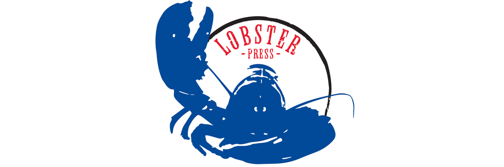 Lobster Press Logo_Facebook.jpg