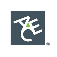 ACE Group Insurance