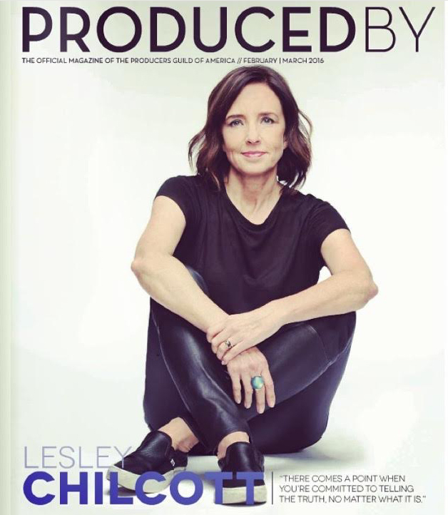 http://www.producersguild.org/blogpost/1335147/237759/LESLEY-CHILCOTT--COVER-STORY