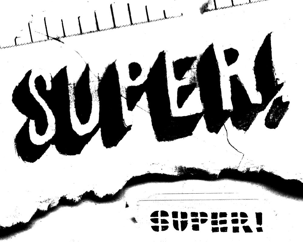 Super_3.png