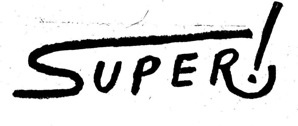 Super_4.png