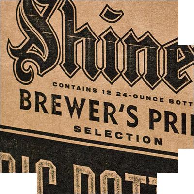 Shiner Beer  sc 1 th 225 & Gold Lunchbox Aboutintivar.Com