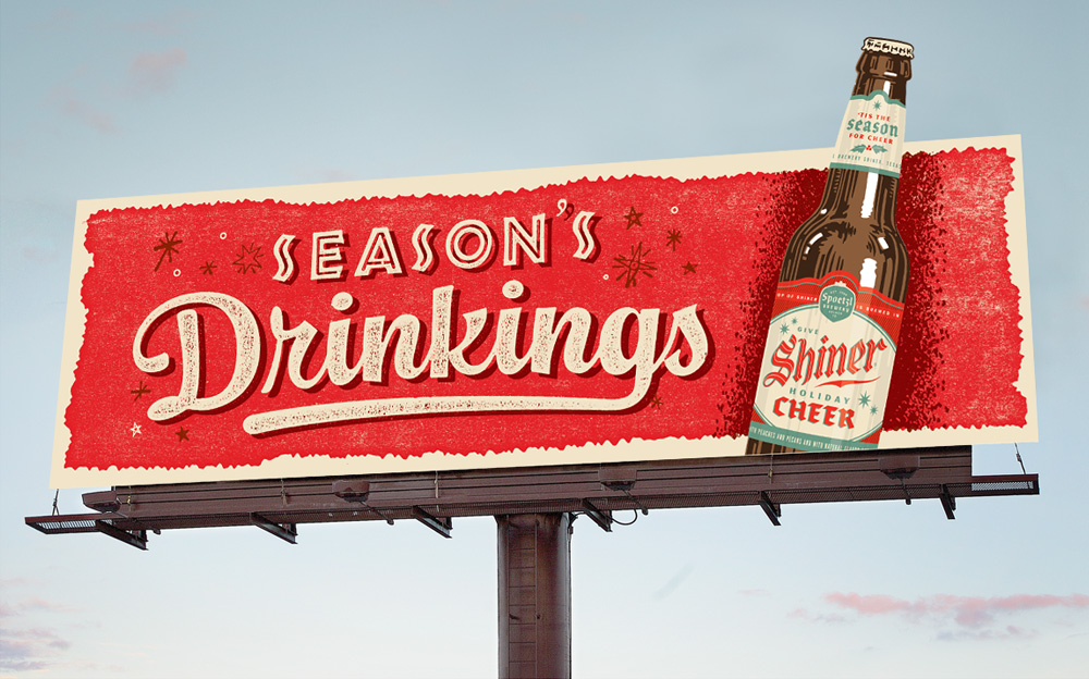 Shiner_Seasons_Drinkings.jpg