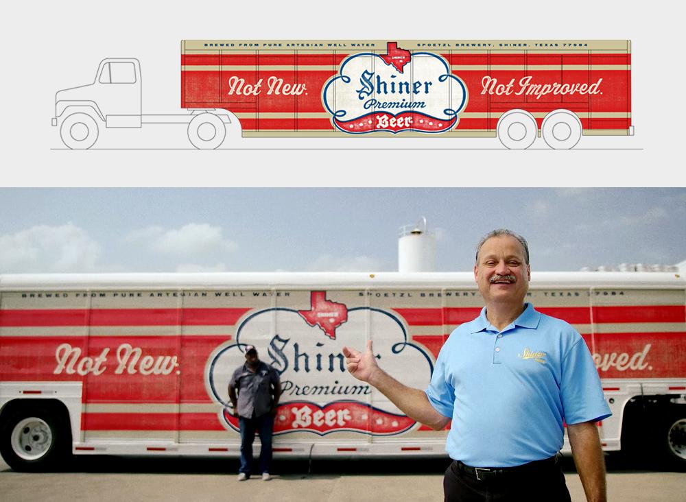 Shiner_Premium_Truck_3.jpg