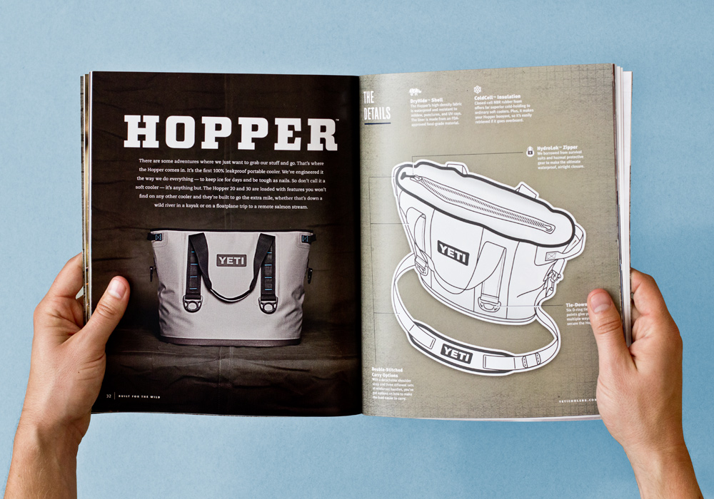 Yeti_Catalog_Hopper.jpg