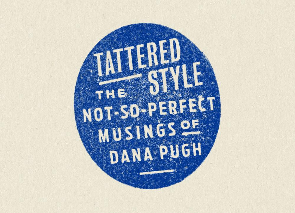 Tattered_Style_Logo_Hero_2.jpg