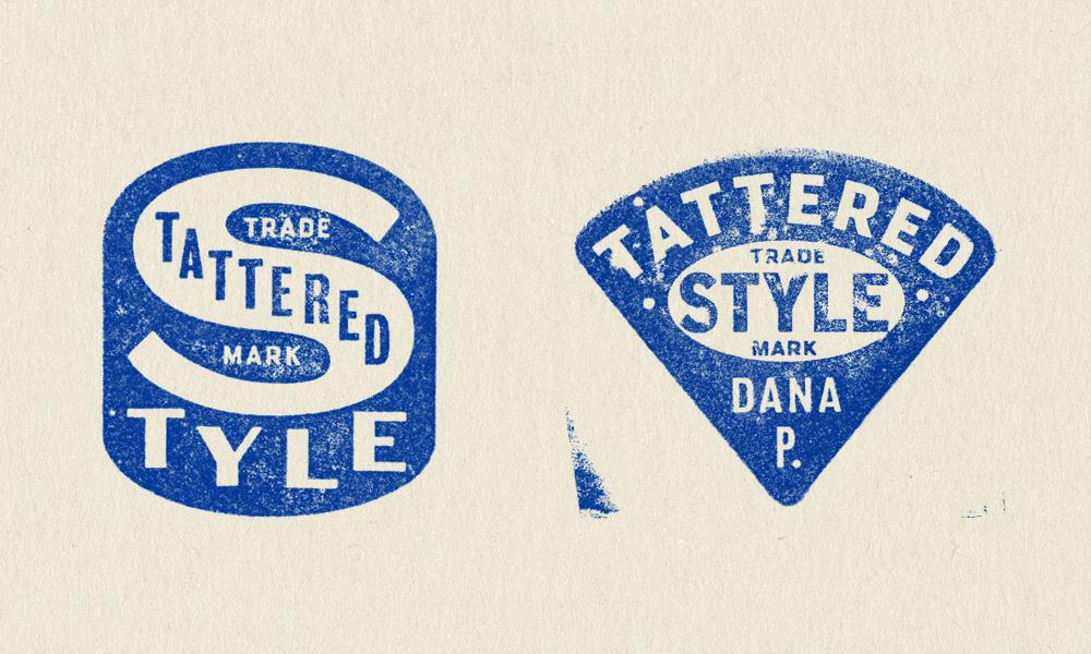 Tattered_Style_Double_Logo.jpg