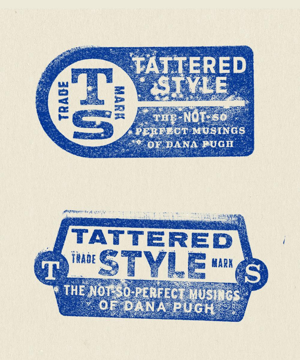 Tattered_Style_DoubleVert_Logo.jpg