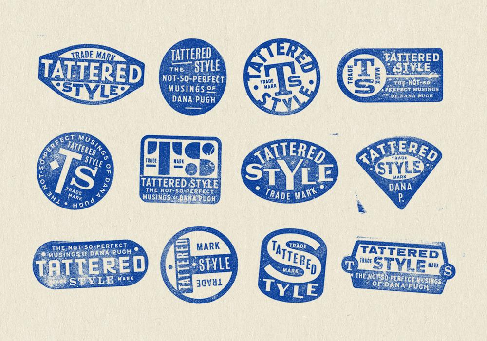 Tattered_Style_AllStamps.jpg