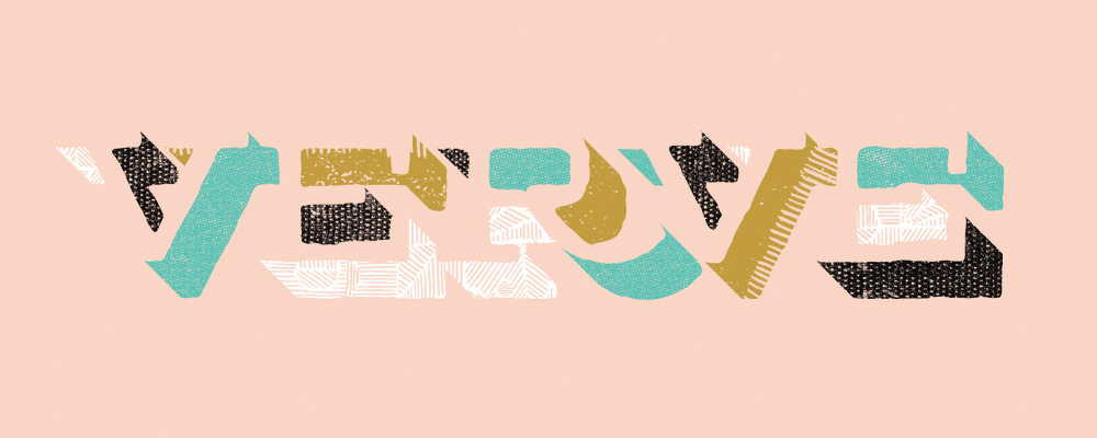 Verve_Type.jpg