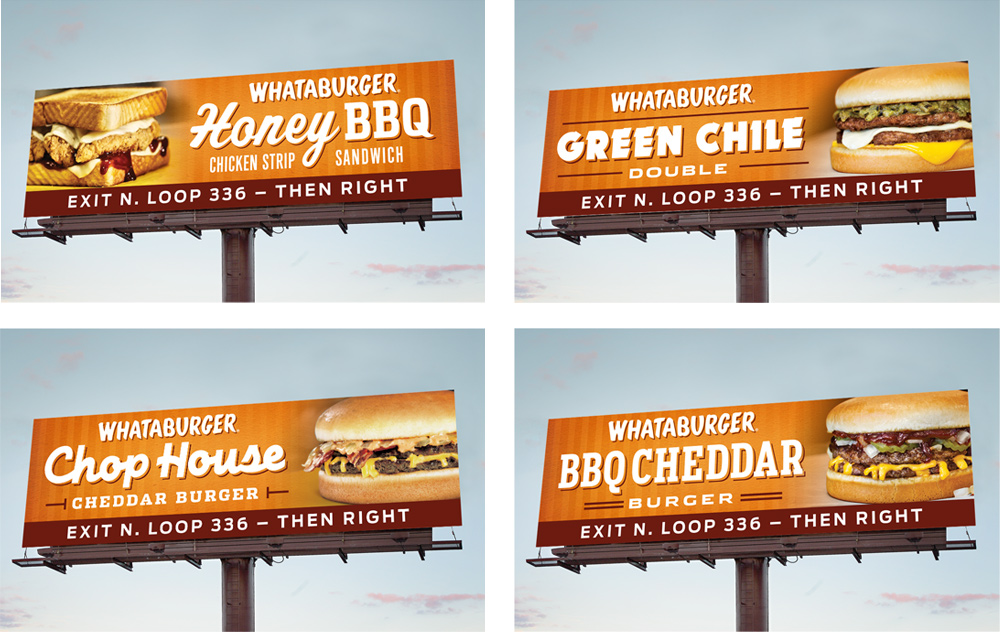 Whataburger_OOH.jpg