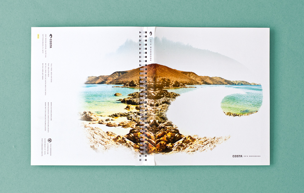 Costa_2015_Cover_Spread.jpg