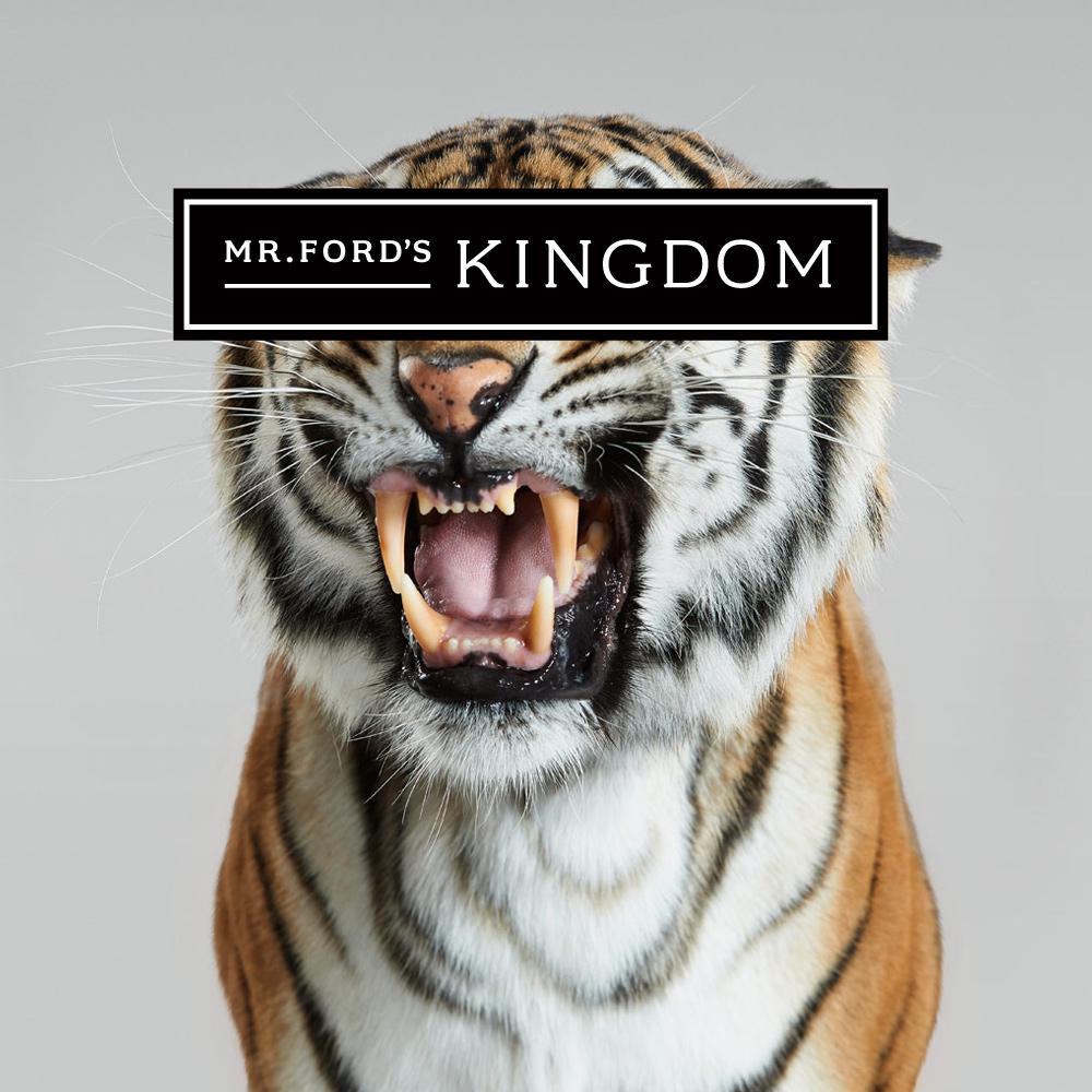 MrFord_Tiger.jpg