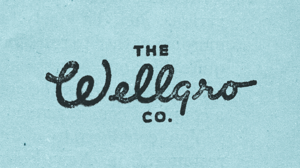 Wellgro_Co_Logo_Alt.jpg