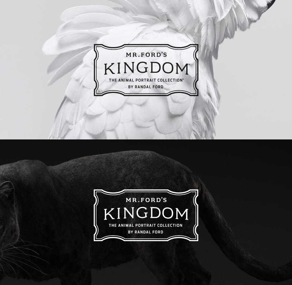 MrFord_Hero_Logos.jpg