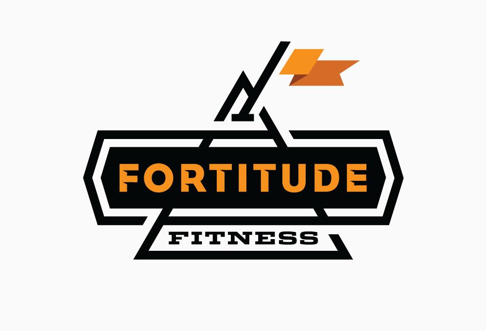Fortitude_Main_Logo.png