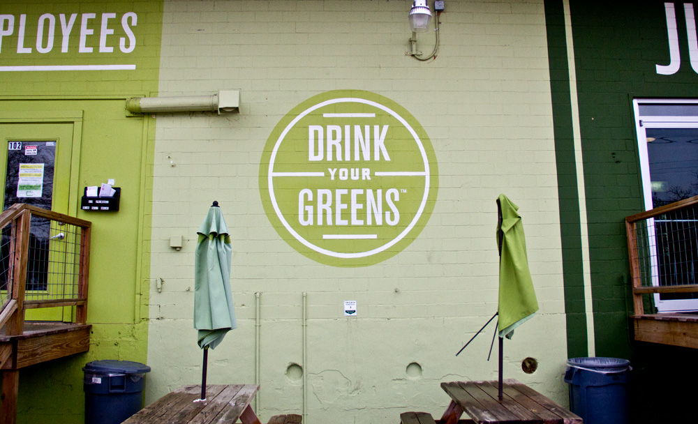 DG_DrinkGreens_Wall.jpg