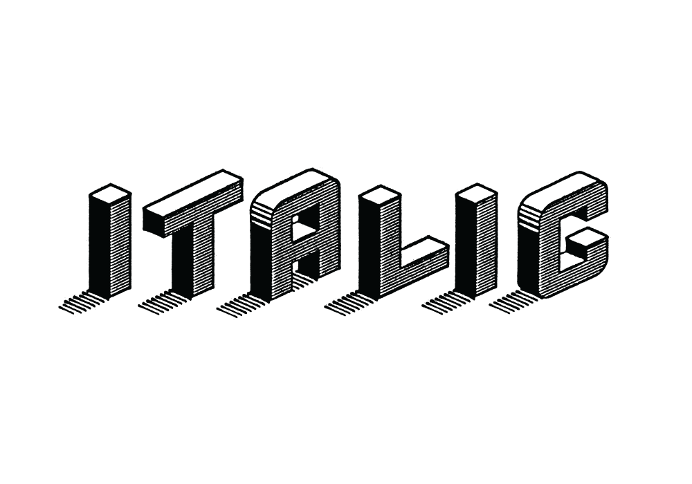 Italic.png