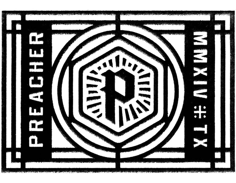 Preacher_Sticker_Single.jpg
