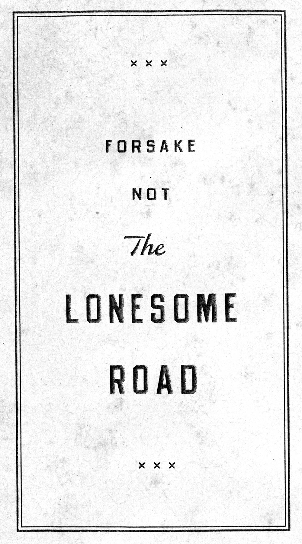 Forsake_Not.jpg