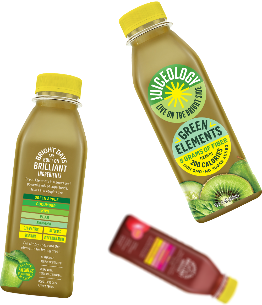 Juiceology_Tossed1.png
