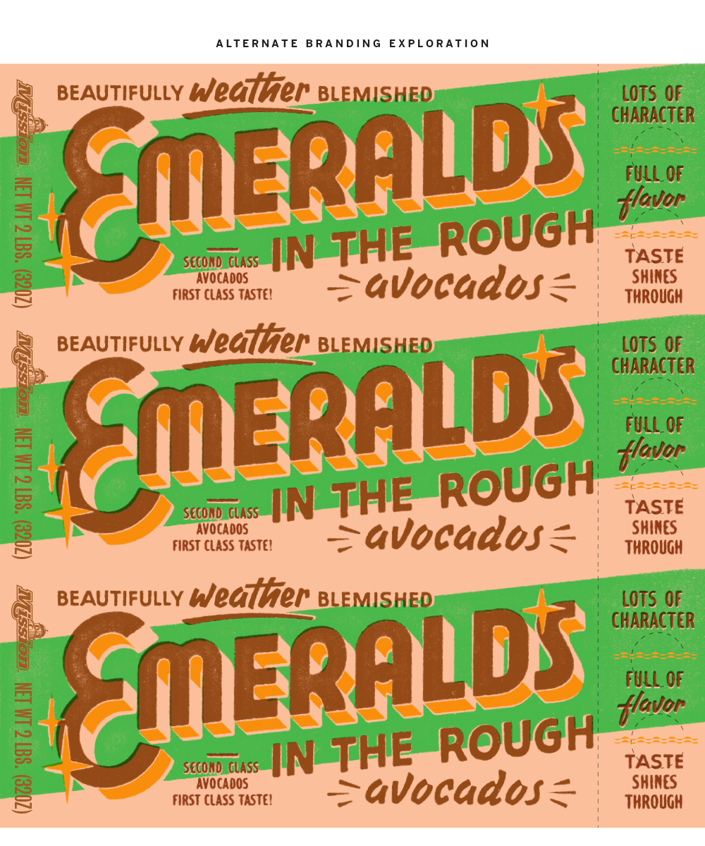 Emeralds_ALT.png
