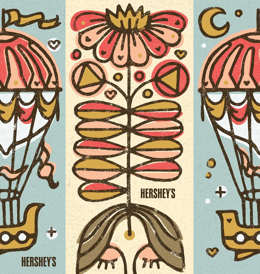 Hershey_Flower.png
