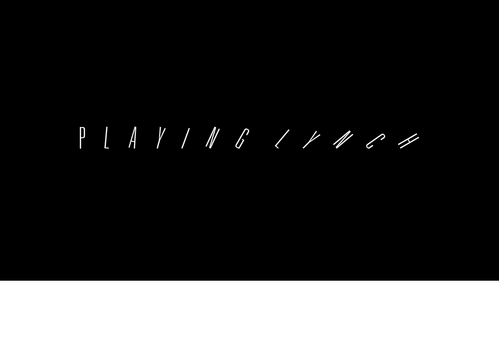 Playing_Lynch.png