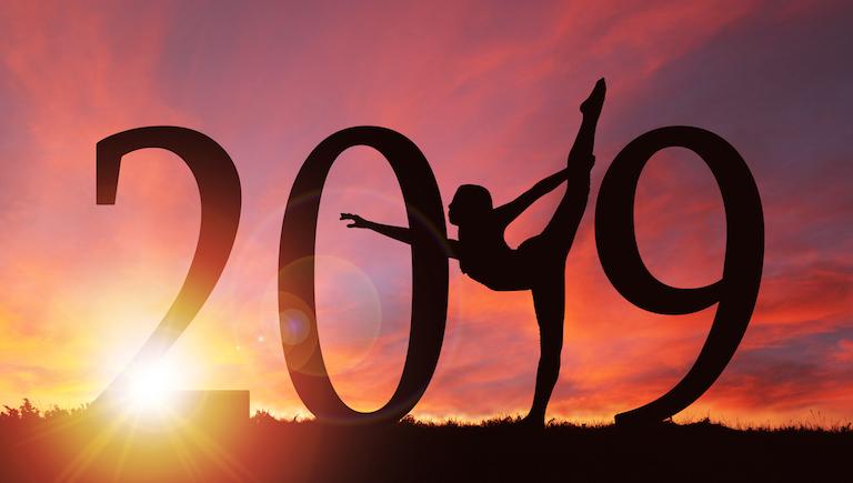 2019-yoga-pose-on-sunset-2019-wellness-trends-healthista.com-main-image-.jpg