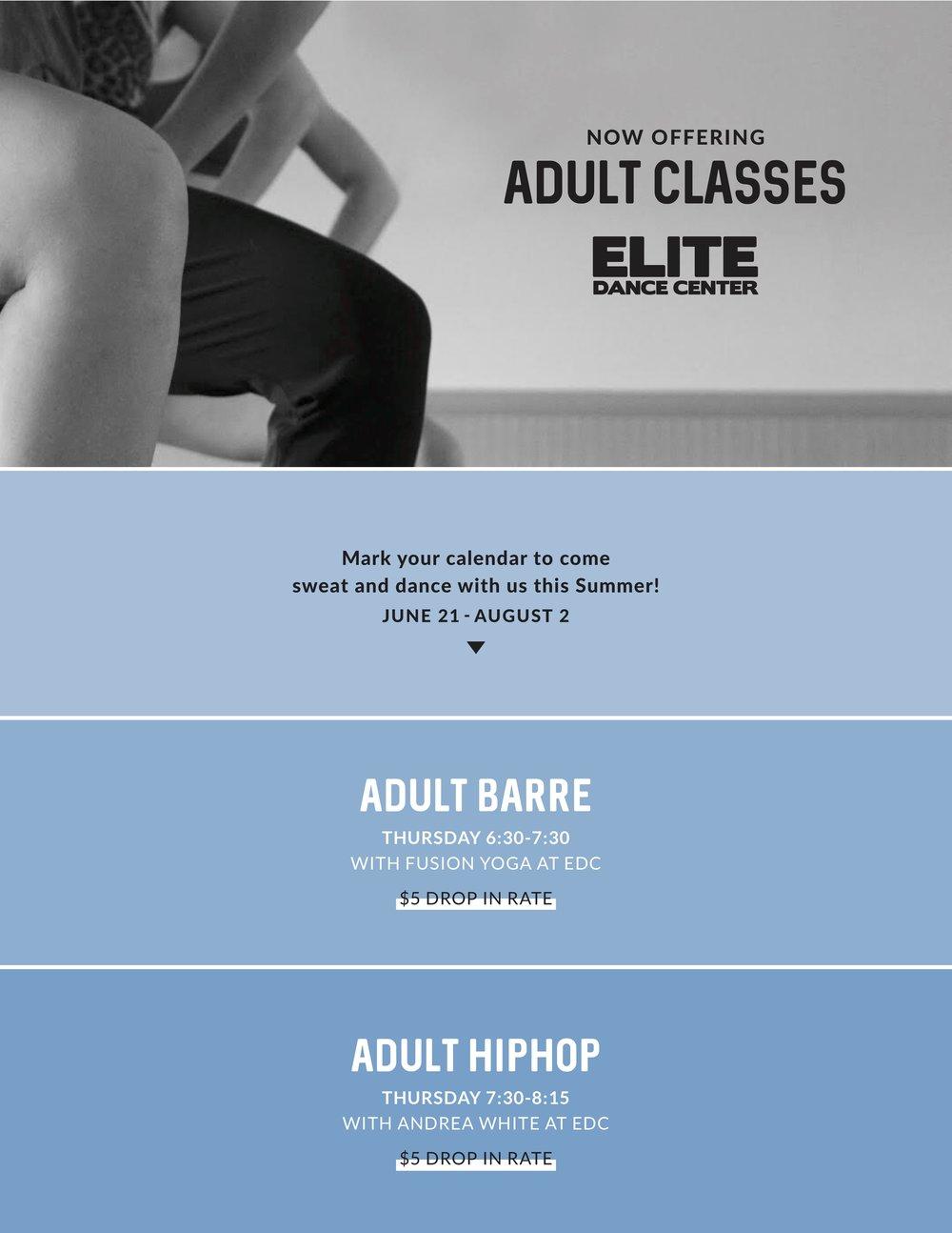 2018 - Adult Class.jpg