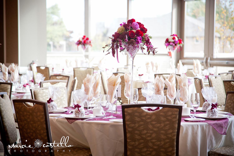 St. Josephs Banquet Hall   Weddings & Corporate Events in Oakville