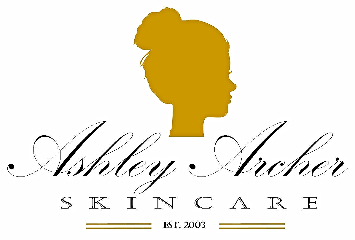Ashley Archer Skincare