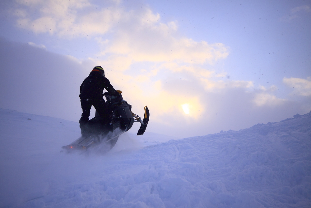 LPL_VF_Snowmobile_4089.jpg