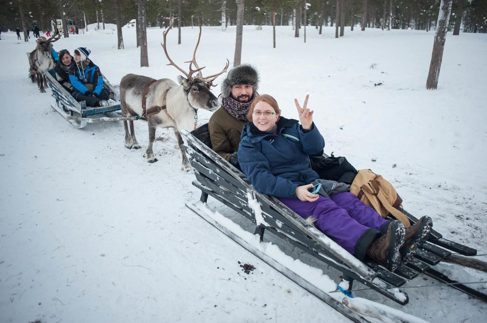 Reindeer-ride-lpl.jpg