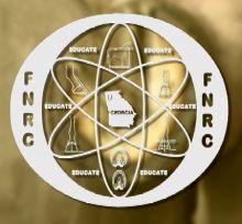 FNRC_Logo_ezg_2.jpg