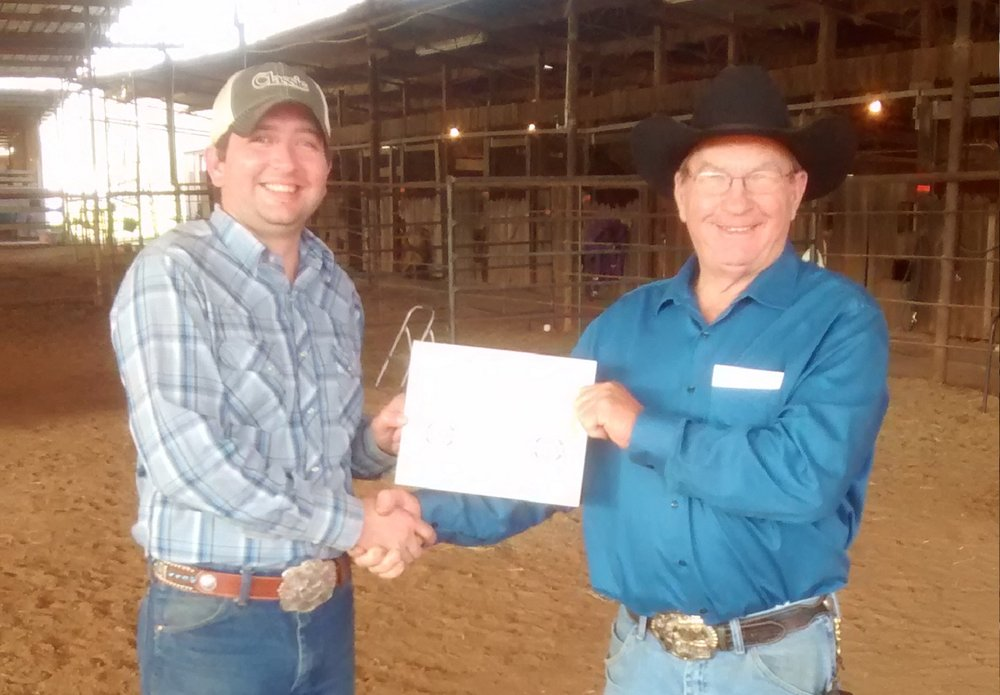 Lance Osborn, EFT Graduate with Dan Marcum in Texas cropped.jpg