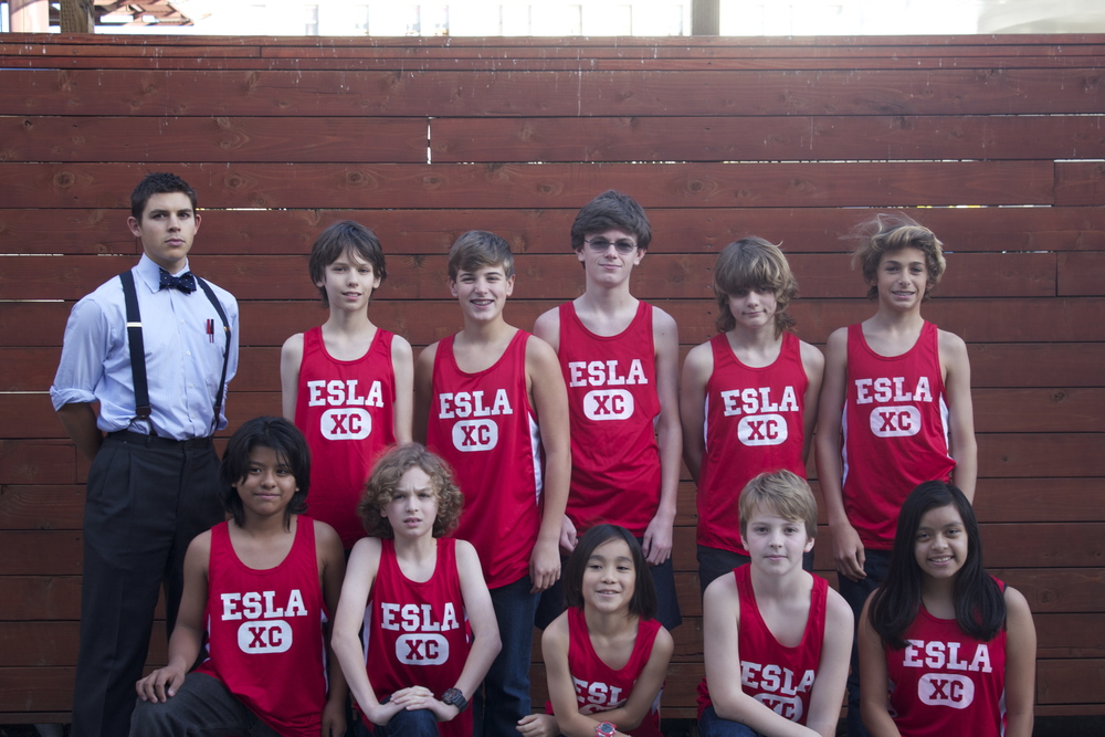 ATHLETICS - Boy Team.jpg