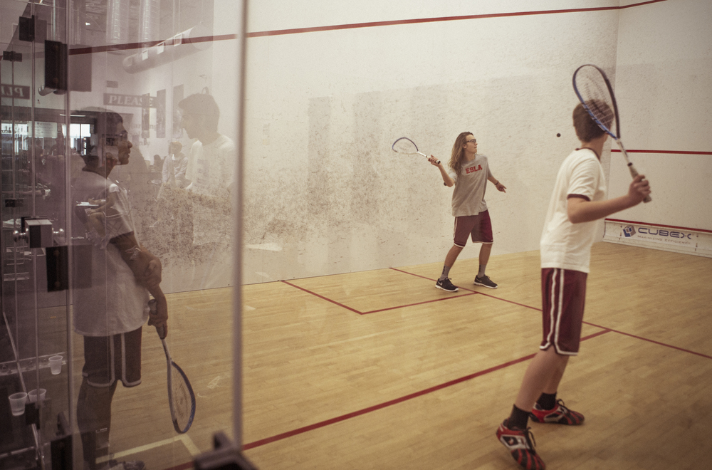 ATHLETICS - Squash.jpg