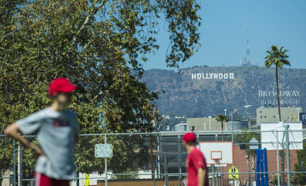 (unassigned - Hollywood Sign.jpg