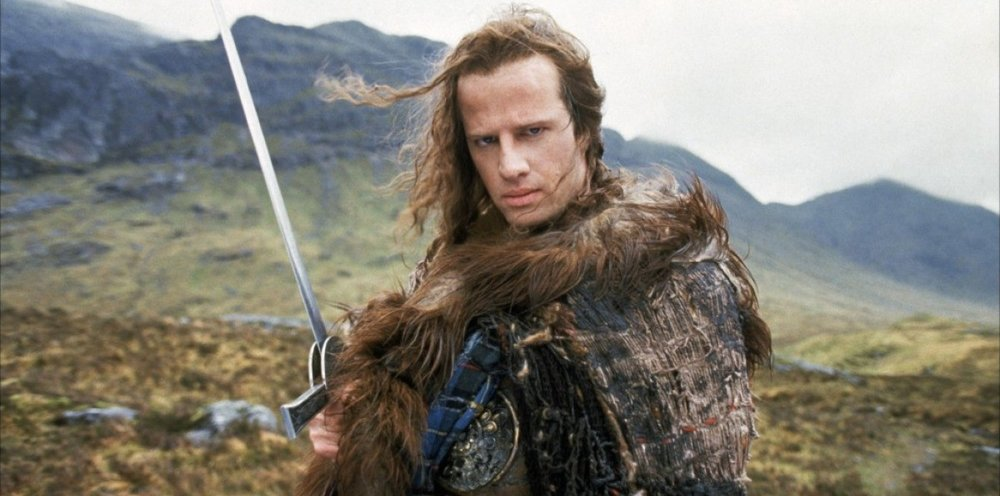 highlander.jpeg
