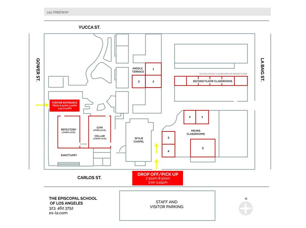ESLA 1st Pres DROP OFF MAP-01 (1).jpg