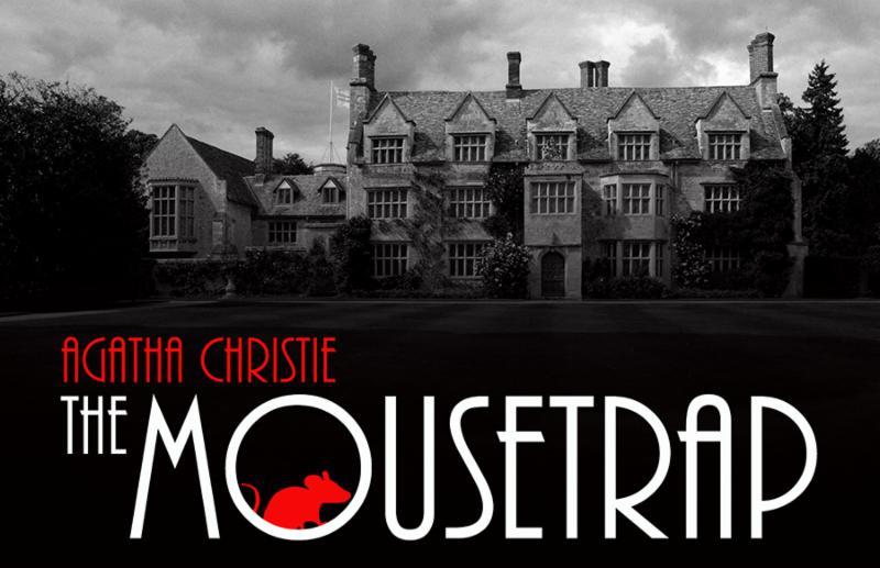 Mousetrap-3.jpg