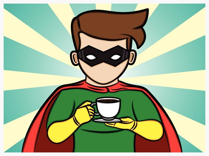 Custom-Coffee-Cups-For-Superhero-Supervillain-Fans.jpg