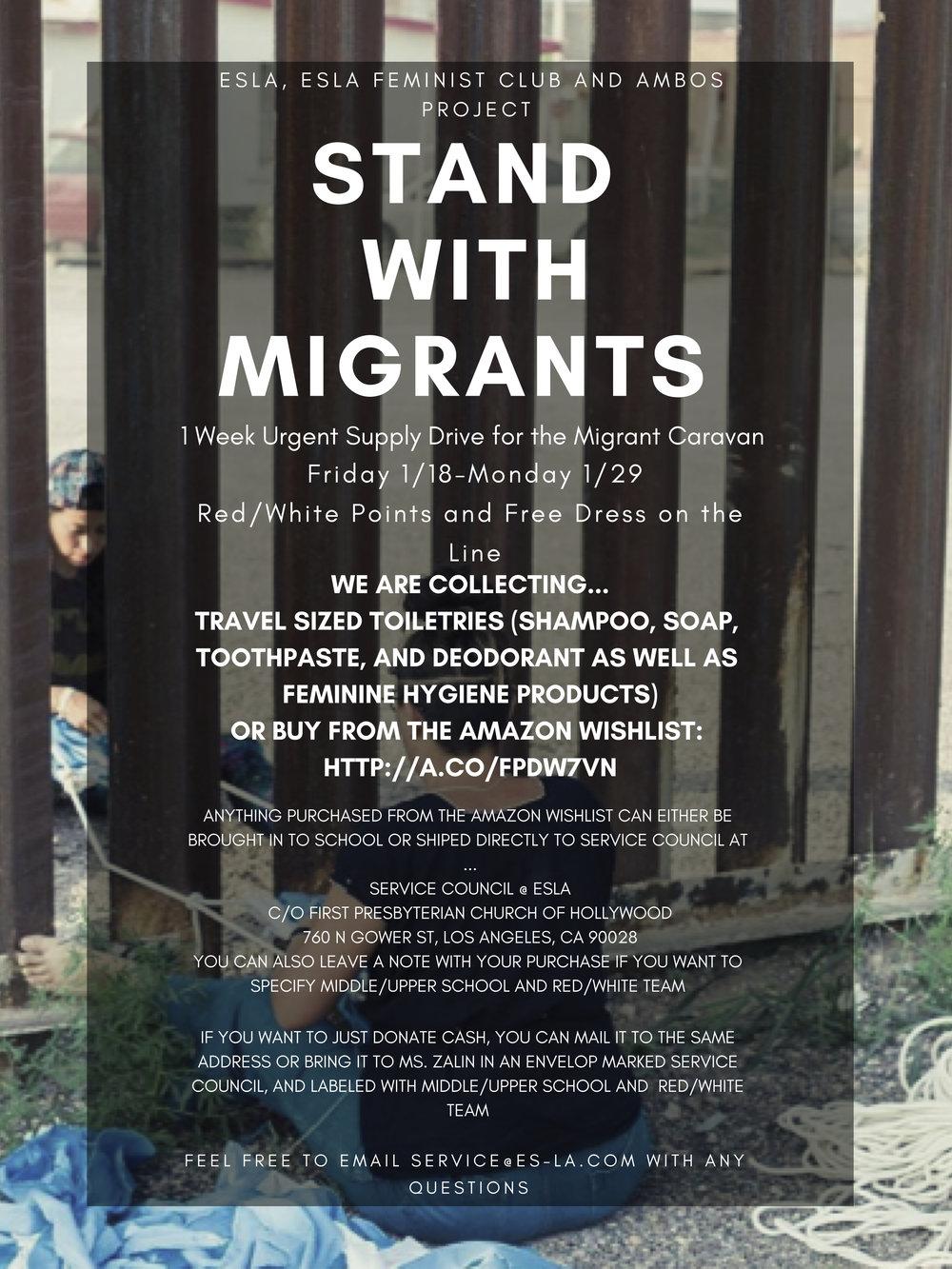 Migrant Caravan Drive.jpg