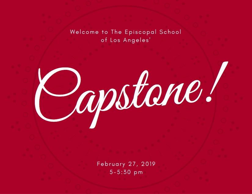 Capstone!.jpg